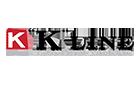 partner-k-line
