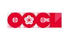 partner-oocl